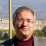 Vlad Shapiro